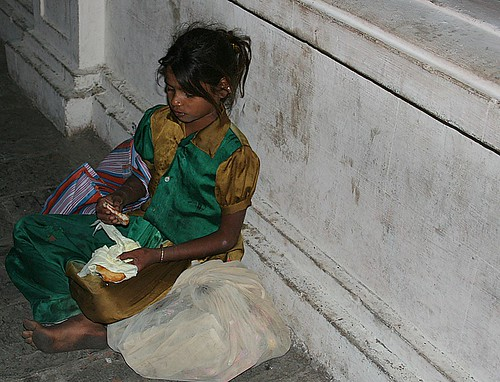 rag pickers in india essay If you like rag pickers in india pdf download, you may also like.
