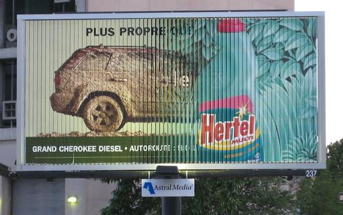 Car Wash Montreal