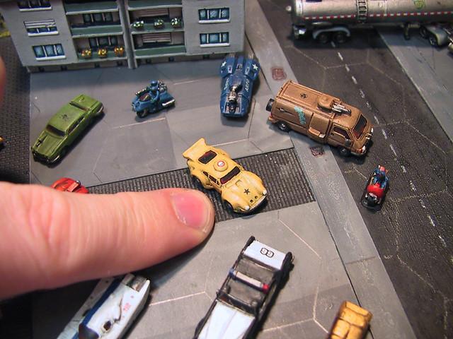 Army Car Games Shooting