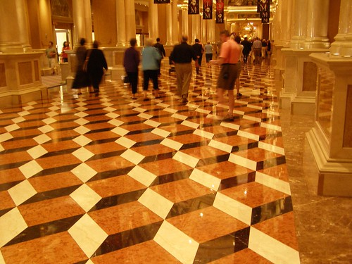 0609Venetian (25) | by Tips For Travellers