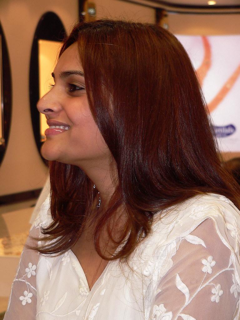 Ramya  Ramya Is A Popular Actress In The Kannada Film -2478