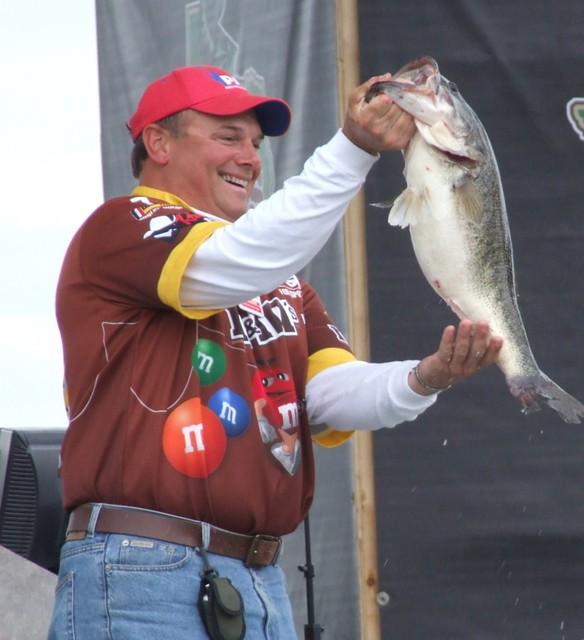Big Fish Winner 2006 Ttbc The Big Fish Winner For The