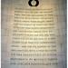 Jefferson Memorial_2007-04-10_10 copy