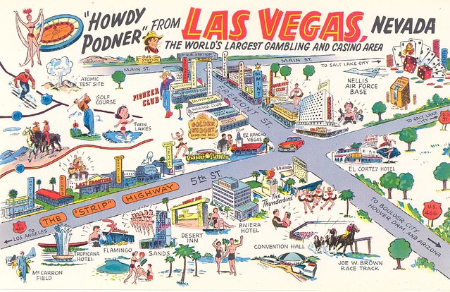 las vegas strip map hotels pdf with 503713787 on Ballys besides 503713787 further Tips Making A Packing List Was 59892 additionally Las Vegas Roteiro De Viagem E Primeiras Impressoes as well Las Vegas 2 For 1 Buffet Coupons 2013.
