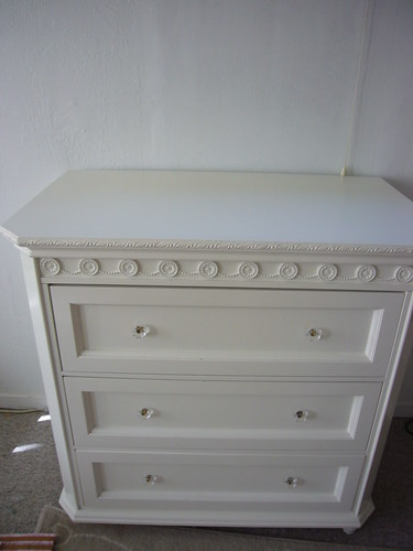 Simply shabby chic dresser 90 or best offer from - Simply shabby chic bedroom furniture ...