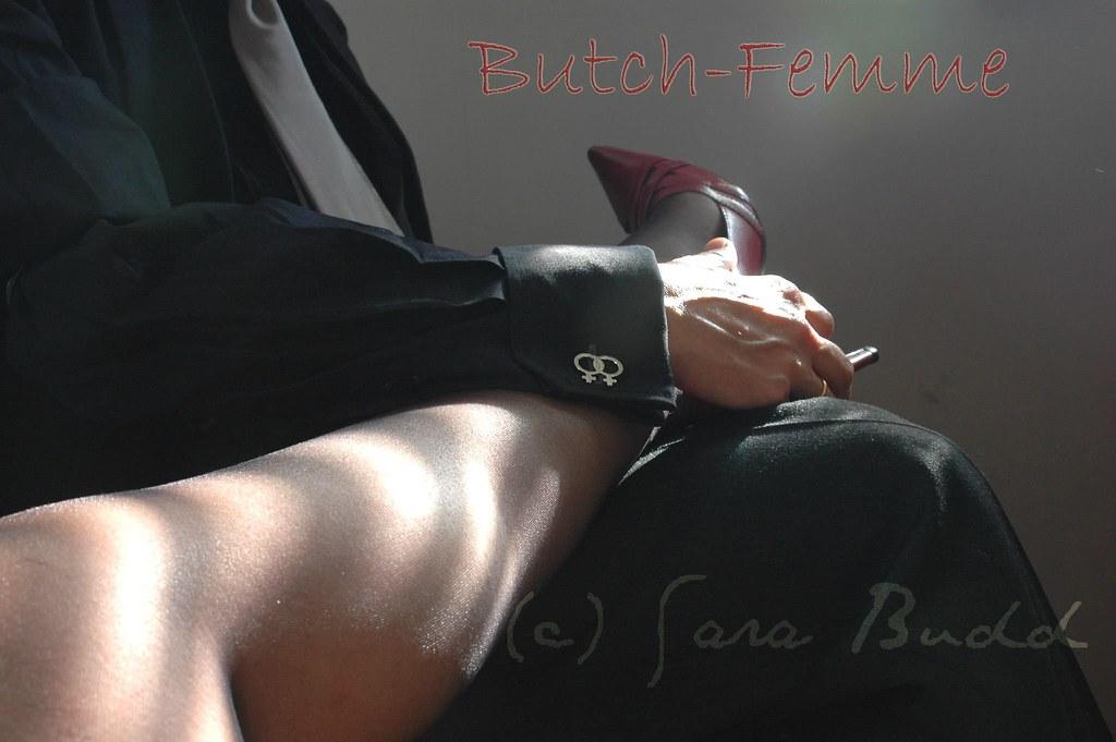 frankfurt sex butch femme forum