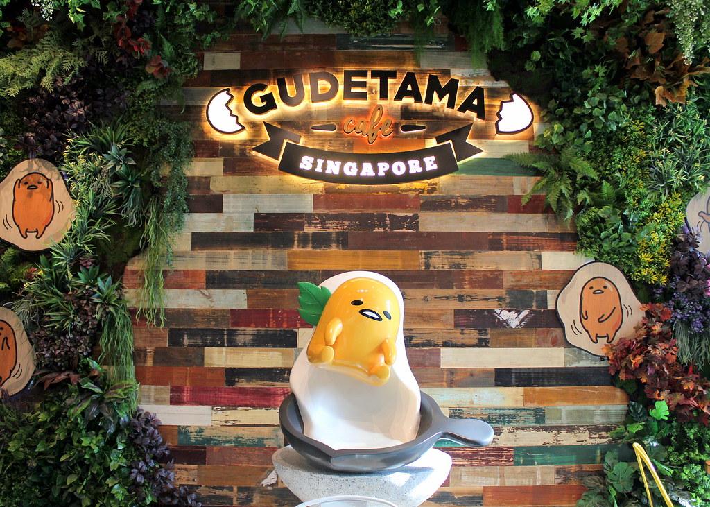 gudetama-cafe-singapore
