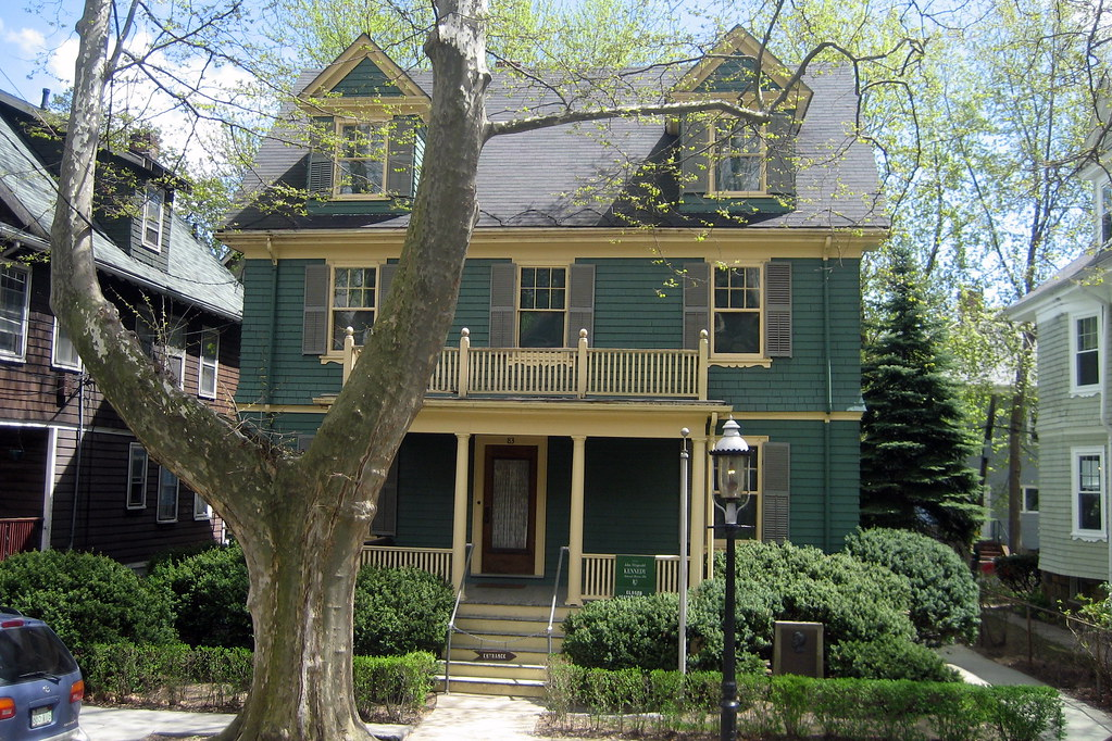 Brookline Homes For Sale Hammond