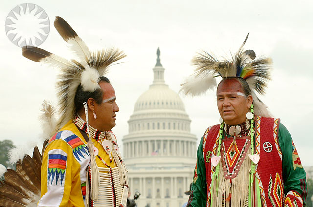 american national identity essays
