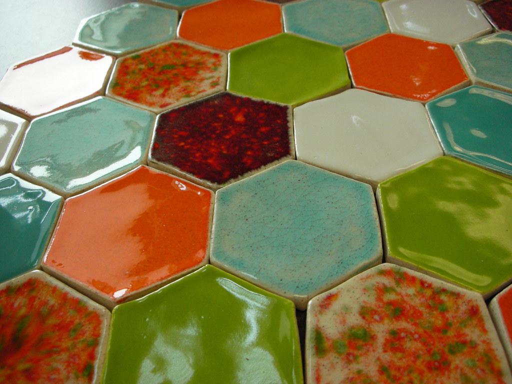 Rona ceramic tiles