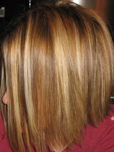 New cut color jim 39 s a genius hair cut and color by for 6 salon royal oak mi