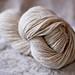 Rising Moon Farm Worsted Wool