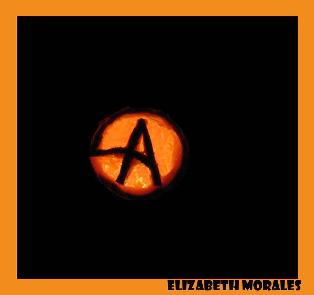 Criss angel i carved his symbol into my hallowen pumpkin criss angel i carved his symbol into my hallowen pumpkin bobbypops3 flickr biocorpaavc