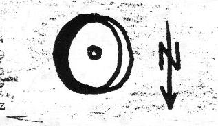 VCSE – Copernicus kráter – Csizmadia Ákos