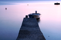 Unusual tranquility (Komiza, Croatia) | by Load.Error