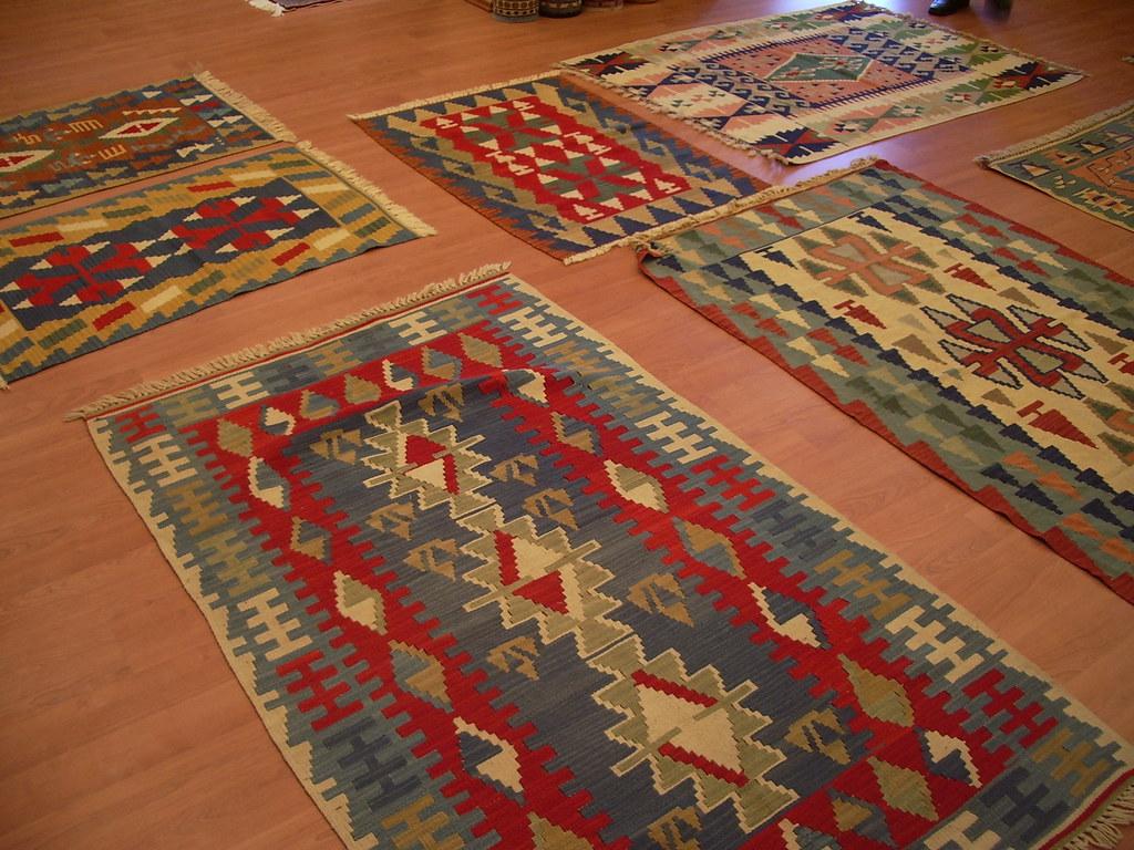 Tienda de alfombras turcas por supuesto compramos un for Alfombras turcas baratas