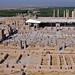 Sala de les cent columnes, Persèpolis