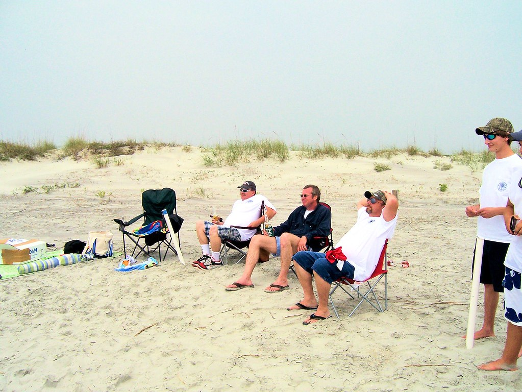 single gay men in folly beach The celebrated gay writer armistead maupin talks about cruising the battery for drunk, married men in his autobiography logical family, released last year marion square was another charleston .