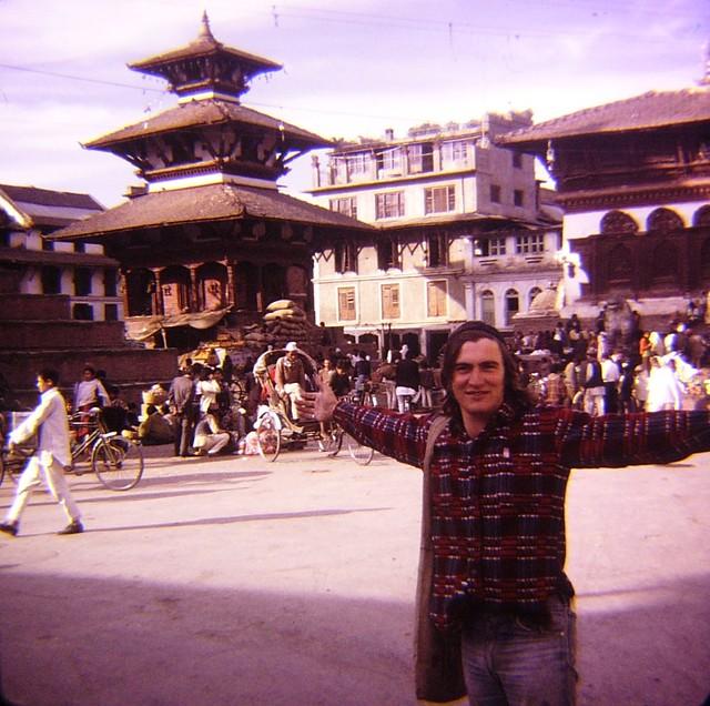 Best Tattoo In Kathmandu And Pokhara Nepal: For Many Travellers Kathmandu
