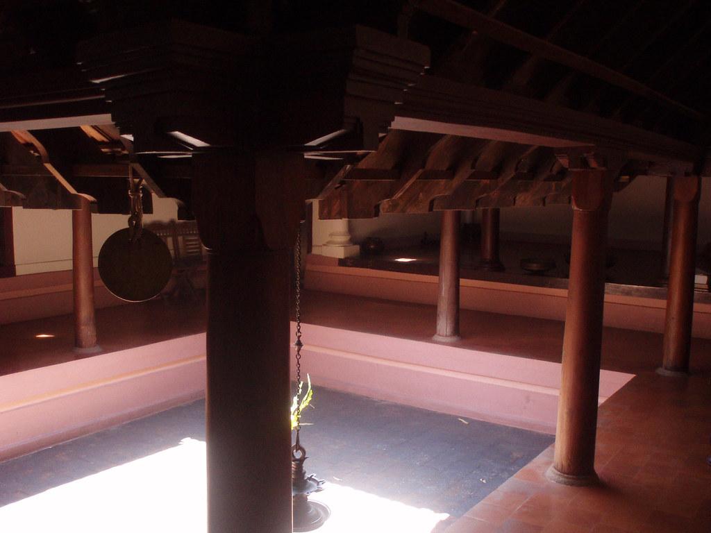 10 >> Nalukettu - Kerala | A traditional keralian architecture cal… | Flickr