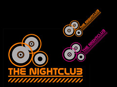 nightclub | by Dj Va