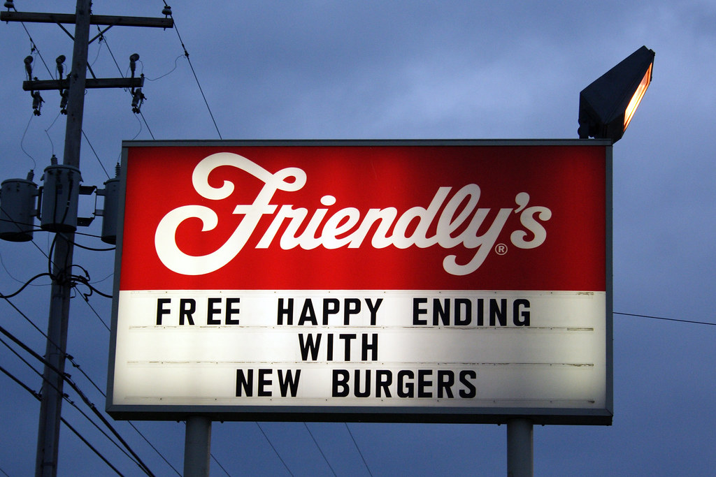 free sexfilms happy end message