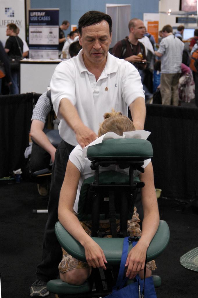 utrecht erotische massage homo masseur