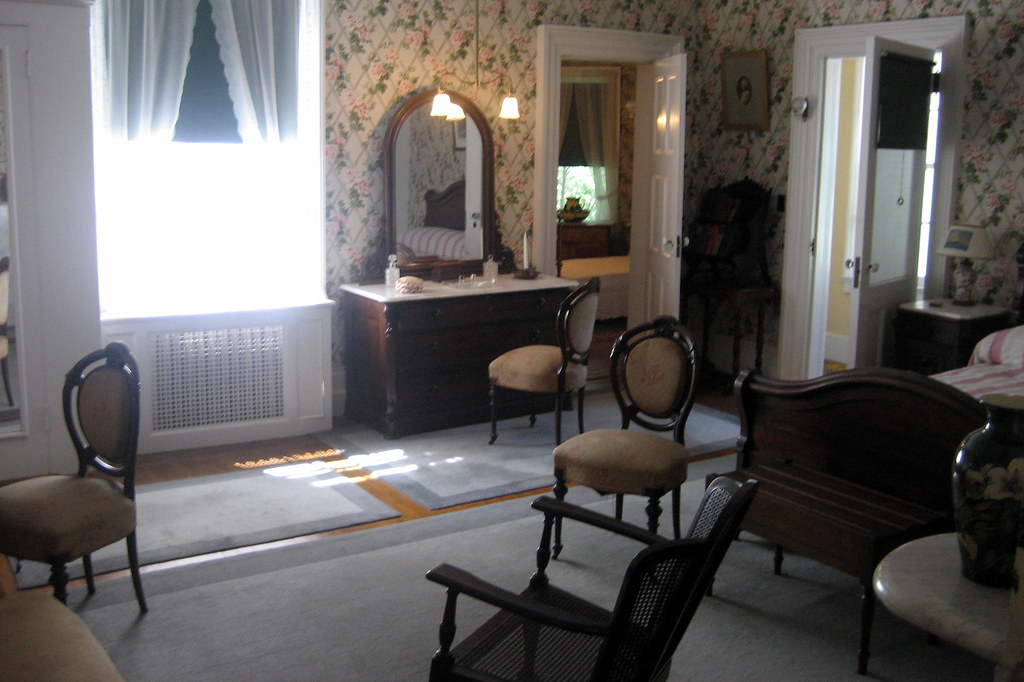 Hudson Valley Bed And Breakfast For Sale