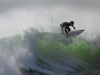 STORM SURF (Rider Billy Stairmand) | by social_advances