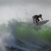 STORM SURF (Rider Billy Stairmand)