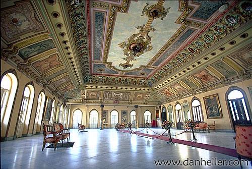 palacios de casino