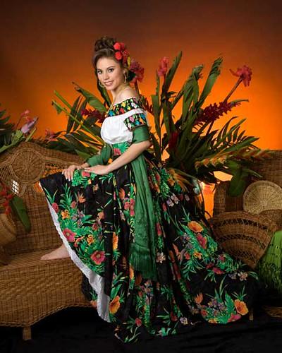 Cultura mixteca vestimenta yahoo dating 3