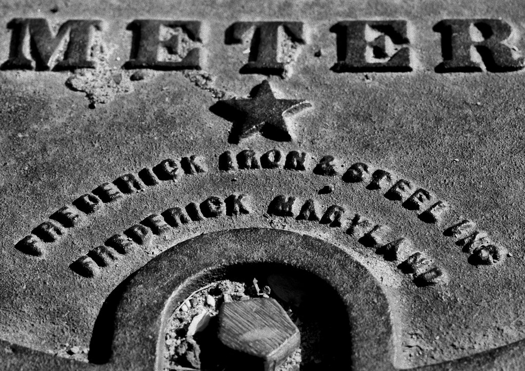 Meter main entry 1me ter pronunciation 39 me t r for Terrace pronunciation