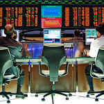 5 Highly Respected Financial Experts That Are Warning That A Market Crash Is Imminent