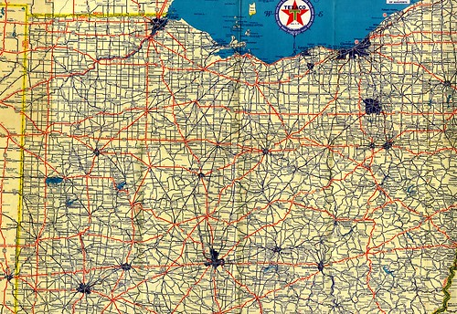 Image Result For State Of Ohio