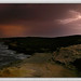 Lightning Storm #2