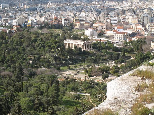 Sightseeing Athens Tours Greece