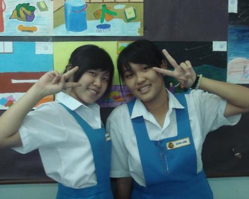 Malay sexy girls pic — img 15