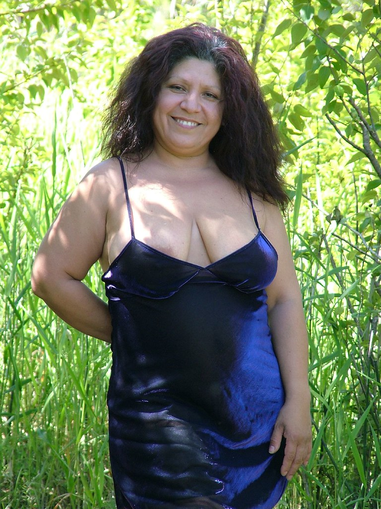 Thick bbw forum the movie Part 2 6