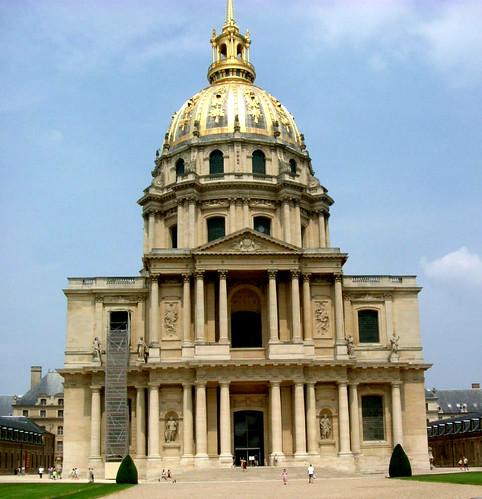 L Hotel Paris France