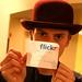 Flicker Meetup, 7-7-2005, #3