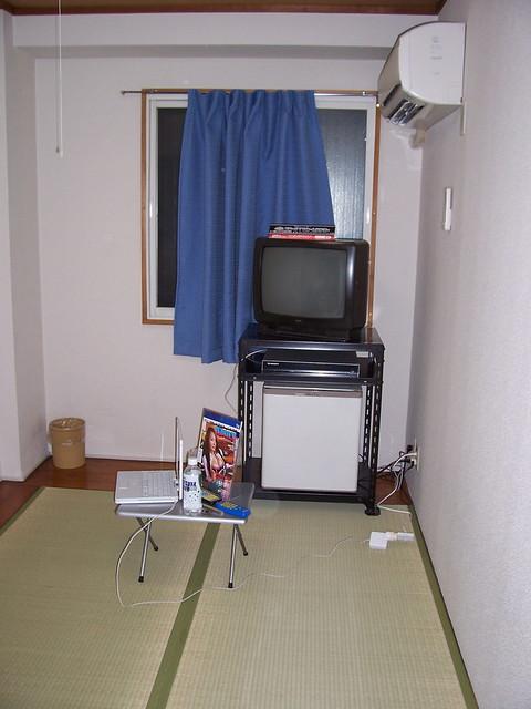 White Room Porn