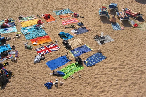 Beach Towels For Sale Canada