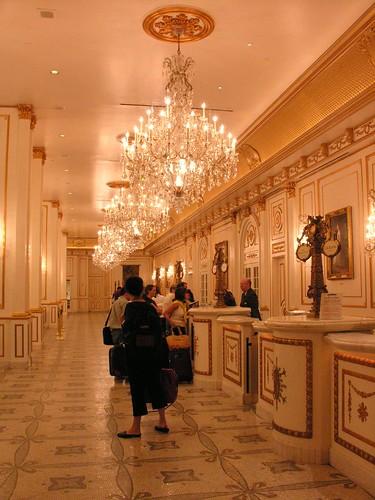 Hotel Six Paris France
