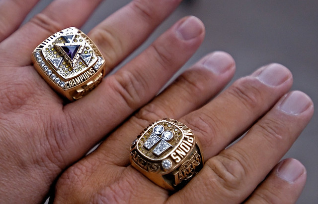 Chicago Cubs Ring Cost