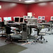 Digital Media Arts Lab