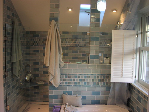 Bathroom after remodel tiles from san jose tile co the for Bathroom renovations 3d