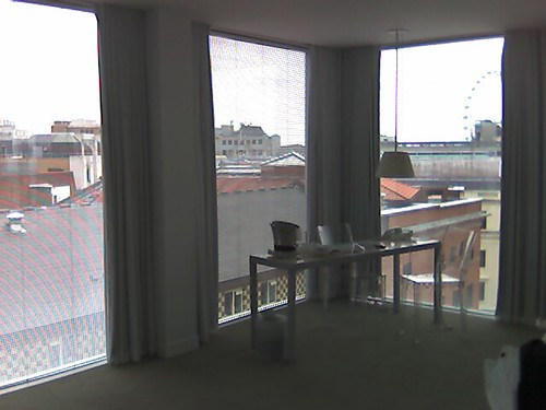 Hotel St Martin D Ardeche