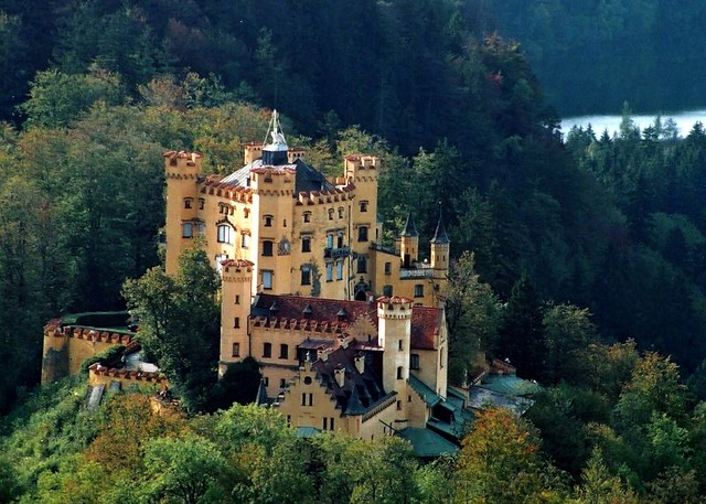 Best Italy Land Tours