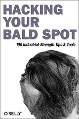 Hacking Your Bald Spot | by Mike Monteiro